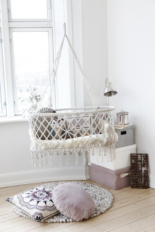 Nordic-Bliss-shop-Scandinavian-home-accessories-hanging-basket-533x800
