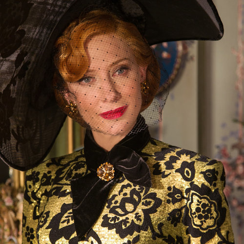 Cate-Blanchett-Stepmother-Cinderella-2015