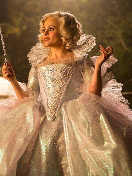 Fairy-Godmother-promo-cinderella-2015-38109187-420-560